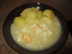 Chefkoch.de Rezept: Süß - saure Eier