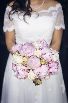 Peony Bouquet #peony #peonybouquet #peonypinkbouquet #bouquetpeonie #peonie #peonierosa