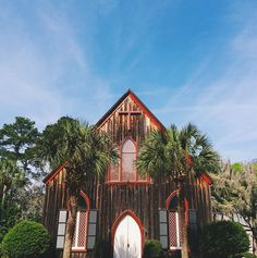 Eleven {Amazing} Things to Do in Bluffton, SC