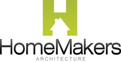 Homemakers logo by fierce media | DesignCrowd