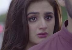 Pakistani Dramas, Pakistani Actress, Pakistani Dresses, Cute Girl Poses, Cute Girls, Apps For Writers, Hira Mani, Bad Boy Style, Hania Amir