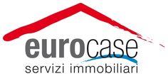 EUROCASE servizi immobiliari