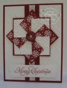 Pinwheel card made at our SAS. http://www.impressionsbyday ...