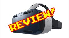 GEAR VR REVIEW EN ESPAÑOL