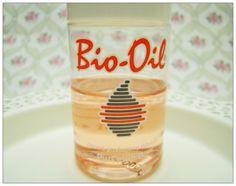 truliTest – Bio – Oil – specjalistyczny produkt do pielęgnacji skóry   http://truliluli.pl/p=3814