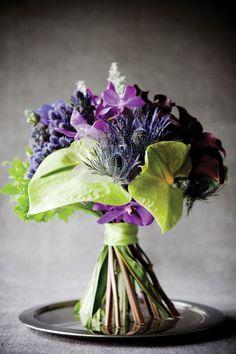 Flower Of The Week  - echelonflorist
