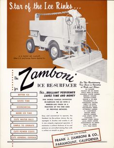 92 best old jeep ads pictures images old jeep jeep truck jeeps rh pinterest com