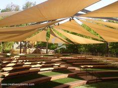 9 Sensational Clever Tips: Concrete Canopy Backyards canopy outdoor summer.Canopy Exterior Projects canopy over bed mosquito net. Backyard Canopy, Garden Canopy, Diy Canopy, Pergola Canopy, Tree Canopy, Canopy Outdoor, Canopy Tent, Pergola Shade, Outdoor Decor