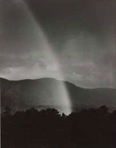 Alfred Stieglitz, Coincidences, Scene, Exhibitions, Photographs, Image, Photos, Stage