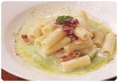 Orecchiette Alternative - Voiello - Master of Pasta
