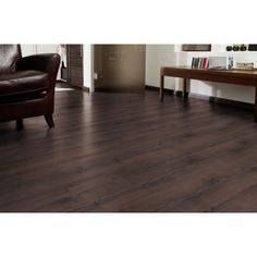 Door and Floor Store Dark Maple 10mm x 159mm Laminate Flooring: http://doorandfloorstore.co.uk/dark-maple-10mm-x-159mm-laminate-flooring.html