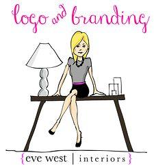 LoveLee | illustrations and designs | logo + branding