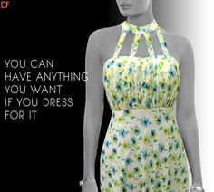 #new #gowns #fashion #fashionqoute #onlinestore #onlineshopping Visit us at http://buff.ly/1zhwAvu