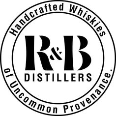 """Join 7 people right now at """"WhiskyIntelligence.com » Blog Archive » R&B Distillers win a gold medal in Scottish Field Reader's Panel Whisky…"""