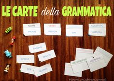 What is there to like when learning a foreign language? Imagine that you are learning the Italian language right at your own living room. Considering the numerous simple methods of learning Italian today, would you rather sit in your Italian Language School, How To Speak Italian, Montessori, Everyday Italian, Learn Another Language, Say Word, World Languages, Classroom Language, Learning Italian