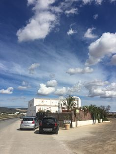 Reiseplanung individuell Ibiza