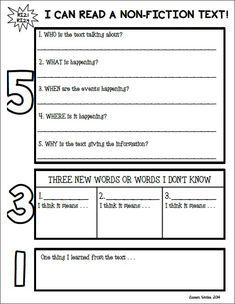 speech time fun semantic feature practice worksheets slp kids language pinterest arbetsblad. Black Bedroom Furniture Sets. Home Design Ideas