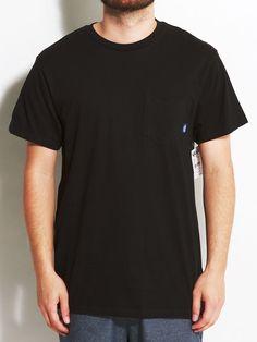 #Vans Everyday Pocket #Tshirt $18.99