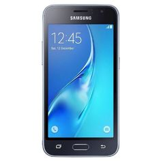 Samsung Galaxy J1 Mini 3G J105B Gsm Unlocked Cell Phone, #unlockedcellphones