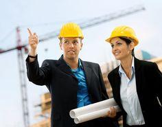 Real Estate Developers || Image URL: http://www.referenceforbusiness.com/photos/construction-development-real-estate-firm-563.jpg