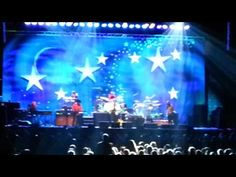 Kyrie-Richard Page/Ringo STARR and his All STARR Band-LIVE-Worcester, MA...