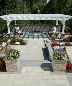 Local swimming pool company (Maryland, Virginia, Washington DC) specialized in fiberglass inground custom and contemporary swimming pools. Fiberglass Swimming Pools, Pool Maintenance, Patio, Cleaning, Spas, Outdoor Decor, Shell, Knowledge, Fiberglass Pools