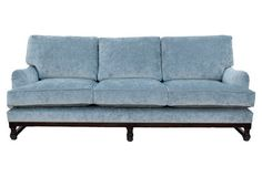 """Barclay Butera 