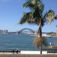 Sydney nel New South Wales