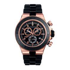 3cc7c6407b9c Viceroy Men s Chronograph Day Date Watch Venta De Joyas