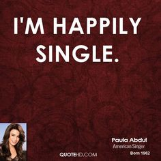 Paula Abdul Quote shared from www.quotehd.com