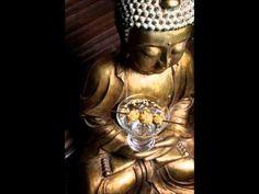 Deepak Chopra- The 7 Spiritual Laws of Success (An oldie but a goody)