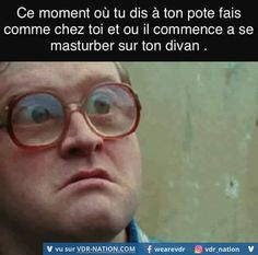French Meme, Funny French, Troll, Rage Comic, Funny Jokes, Hilarious, Bioshock, Dumb And Dumber, I Laughed