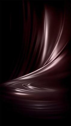 Xperia Wallpaper, S8 Wallpaper, Black Background Wallpaper, Rose Gold Wallpaper, Samsung Galaxy Wallpaper, Black Wallpaper Iphone, Cellphone Wallpaper, Colorful Wallpaper, Wallpaper Backgrounds