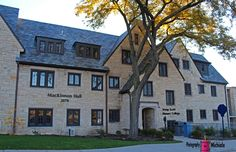 96 Best Toledo images in 2014 | Toledo ohio, Old west, West end