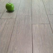 1000 images about foto producto on pinterest ceramica for Carrelage 60x30