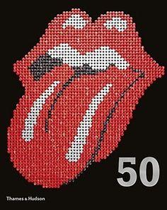 RT @biblosalfarrabi Mick Jagger, Keith Richards, Charlie Watts, Ronnie Wood – The Rolling Stones50
