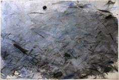 """Tante sfumature di grigio…, Sabato 10 ottobre 2015, aderendo all'iniziativa """"In Contemporanea"""" – un percorso espositivo che unisce diverse gallerie d'arte moderna e con..."""