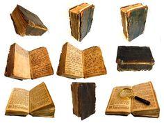 encuadernacion-de-libro-antiguo