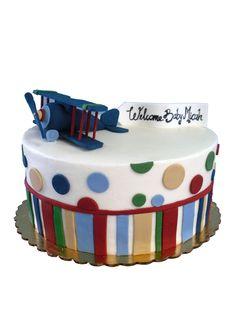 Vintage_Bi-plane_cake1.jpg (2556×3408)