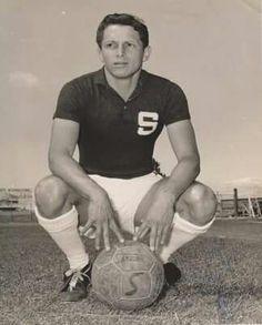 Campeón 1965