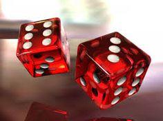 Lagi pula, apa yang bisa lebih baik daripada melakukan permainan casino poker online indonesia sambil mencoba untuk bersenang-senang tetapi juga mendapatkan sejumlah uang dari hal tersebut? Mungkin, itu sebabnya para penjudi gamespools terkenal dan matematikawan membuat segala kemungkinan untuk menyelamatkan anda dari menciptakan strategi roulette terbaik untuk kedua kalinya. Mungkin, itulah sebabnya setiap tahun strategi kemenangan roulette casino poker online indonesia yang baru muncul…