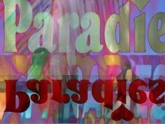 Es wurde viel über das Paradies geschrieben. Auch die Wissenschaft hat sich geäußert. Das alles habe ich in der 17. Lesung zusammengefasst. www.paradies.schwanfelder.org Neon Signs, Jewelry, Paradise, Science, Art, Photo Illustration, Jewellery Making, Jewelery, Jewlery