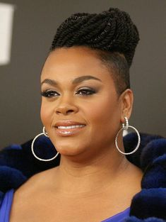 Get the Look: Felicia Leatherwood Shares Jill Scott's Hair Secrets | Essence.com