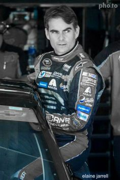 Started: Finished: Moved from to points ahead of points ahead of Leo Gordon, Chase Elliot, Nascar Racing, Car And Driver, Race Cars, Motorcycle Jacket, Addiction, School, Sports