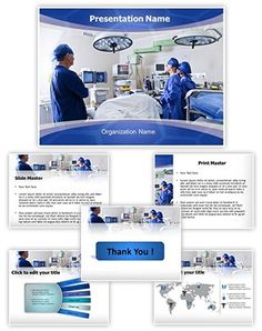 Medical imaging editable powerpoint template ud pinterest medical imaging editable powerpoint template ud pinterest powerpoint presentation templates medical and clinic toneelgroepblik Image collections