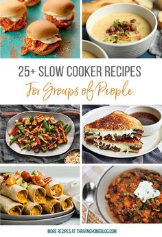 Cooking For A Crowd, Food For A Crowd, Mexican Soup Recipes, Dinner Recipes, Dinner Ideas, Healthy Freezer Meals, Easy Meals, Freezer Soups, Inexpensive Meals