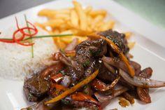 À la découverte de la gastronomie péruvienne (+ 3 recettes)
