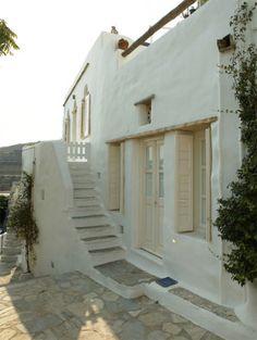 estilo griego decoracion 4