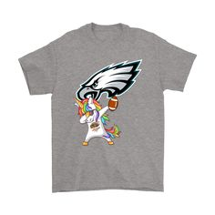 2c2ec550 It's Not A Team Logo It's A Family Crest Philadelphia Eagles Shirts in 2019  | Products | Atlanta falcons shirts, Philadelphia eagles shirts, Chicago  bears ...