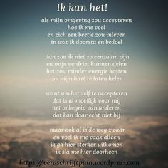 Bezoek de post voor meer. Bible Verses Quotes, Life Quotes, Qoutes, Motivational Quotes, Inspirational Quotes, How To Get Better, Dutch Quotes, Truth Of Life, Les Sentiments